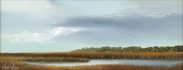 Intracoastal Study